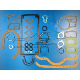 Pochette de joints moteur R5 Turbo tous modèles