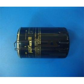 Filtre à huile PURFLUX TDC
