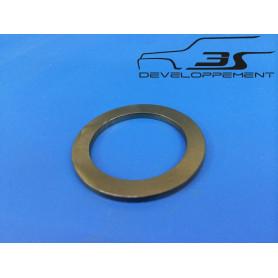 Rondelle culasse sous ressort gm traité EP 2mm