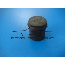 Bouchon pompe à eau (diamètre 14mm)