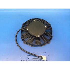 Ventilateur échangeur 200mm TOUR DE CORSE