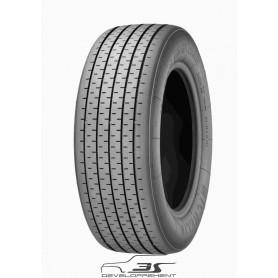 Pneu Michelin TB15 23/62 R15