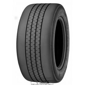 Pneu Michelin TB5R 26/61 R15