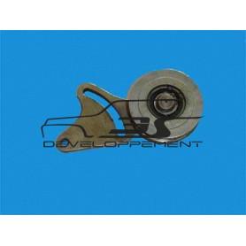 Tendeur de courroie (pour moteur avec alternateur d'origine)