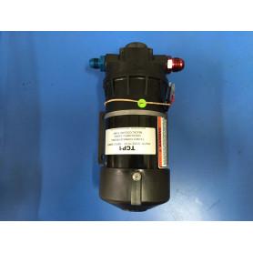Pompe huile de boite GR4