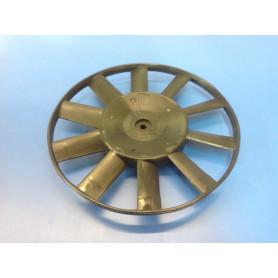 Hélice de ventilateur origine