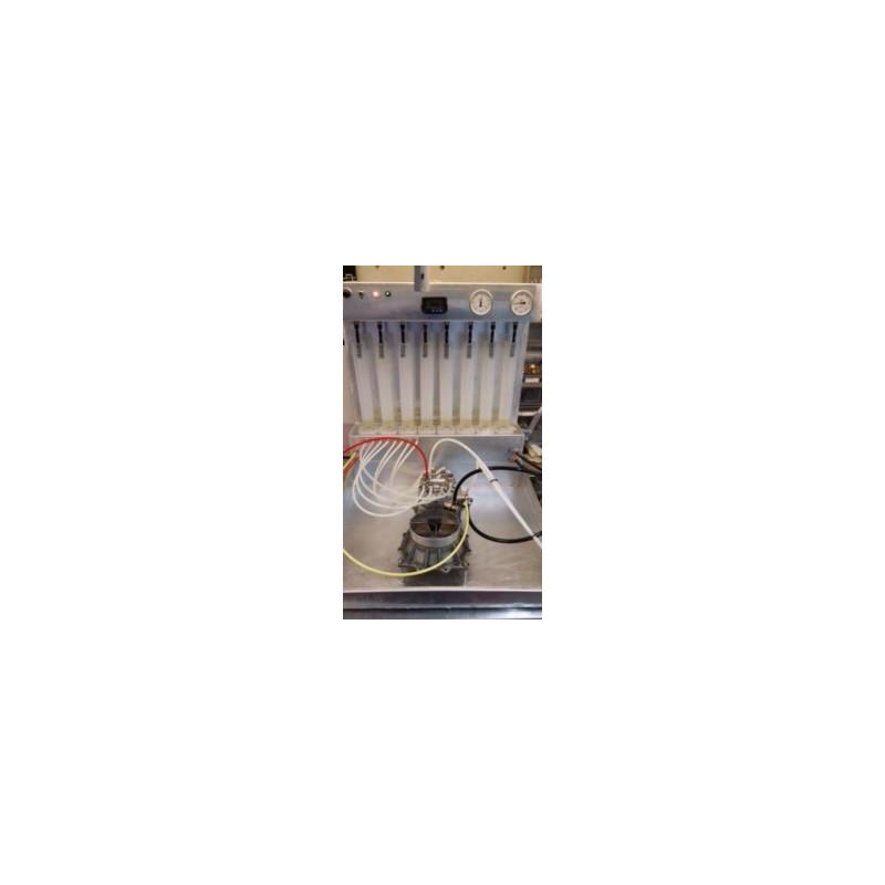 Forfait révision injection 8 Cyl k-jet tronic