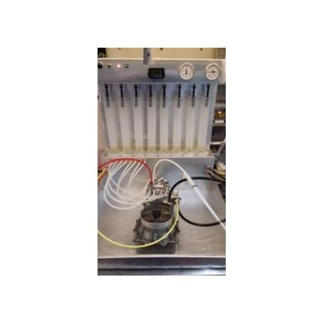 Forfait modification injection 6 Cyl k-jet tronic