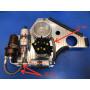 Pompe R5 Turbo origine 2° montage