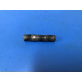 Goujon diamètre 8 pour tube de fuite TDC