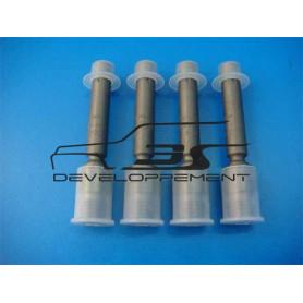 Injecteur AUDI quattro UR (unité)