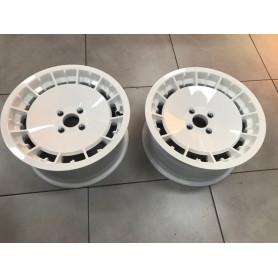 JANTES R5 Maxi AV 8X15 la paire