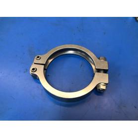 Collier de serrage Renault Sport diam de 57 à 90 mm (par 4)