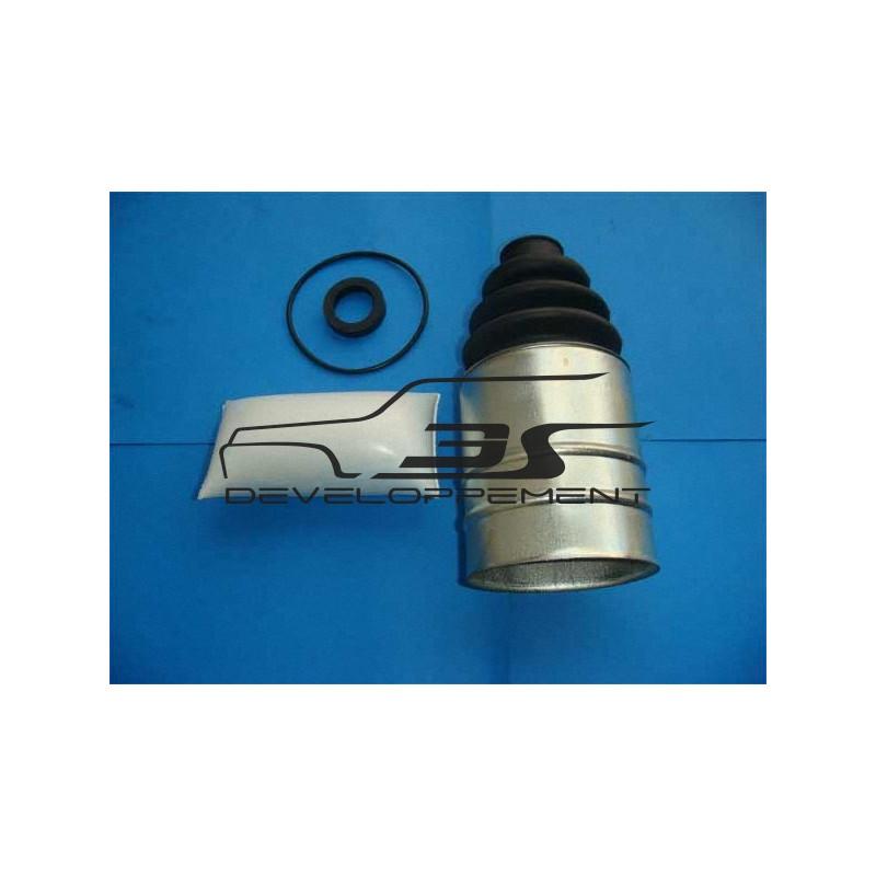 Kit de réparation de transmission coté boite