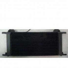 radiateur d'huile 25 rangées TDC