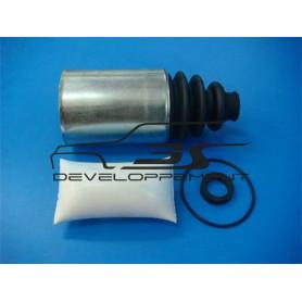 Kit de réparation de transmission coté roue