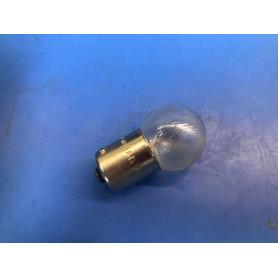 Ampoule  R5W (veilleuse)
