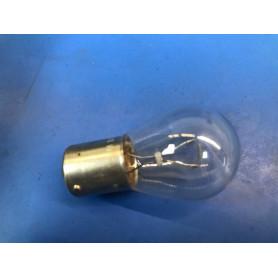 Ampoule P21/5W (veilleuse:clignotan)