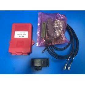 Kit Boitier allumage électrique
