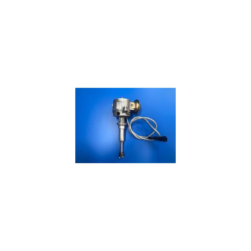 Allumeur électronique ( echange standard )