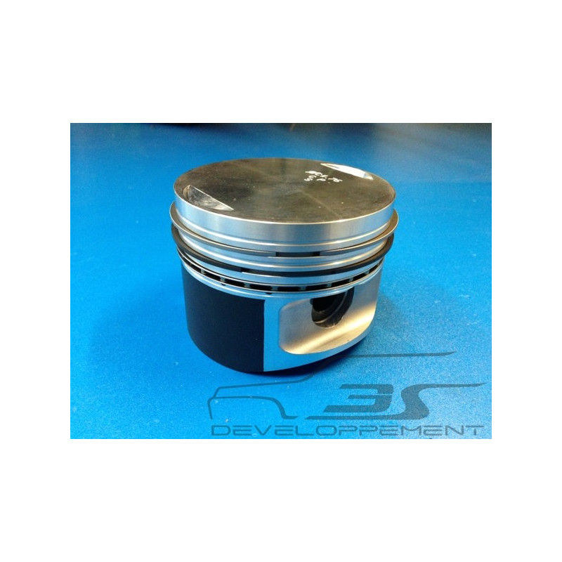Pistons forgés Maxi 5 - 77mm