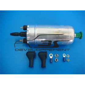 Pompe essence de gavage extérieure  2° montage BOSCH