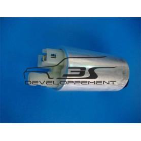 Pompe de gavage immergée Entée 19mm sortie 8mm L : Pour reservoire 3S FIA