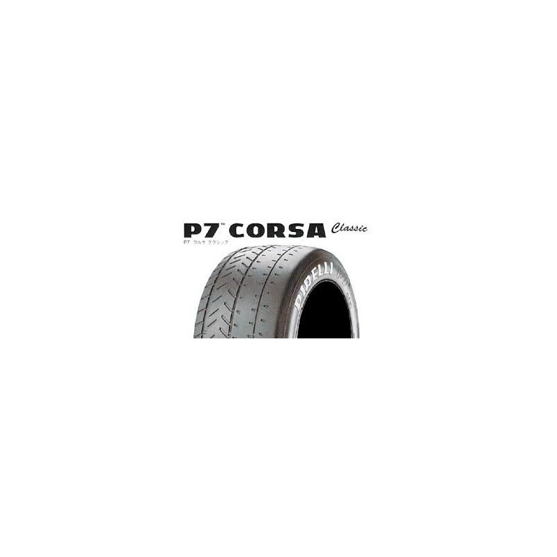 Pneu Michelin TB15 18/60 R15