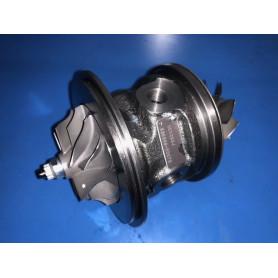 CHRA pour Turbo TDC à roulements céramique