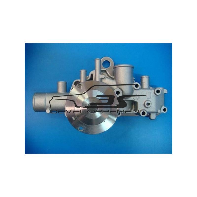 Pompe à eau  TURBO 2 à partir de 01-84