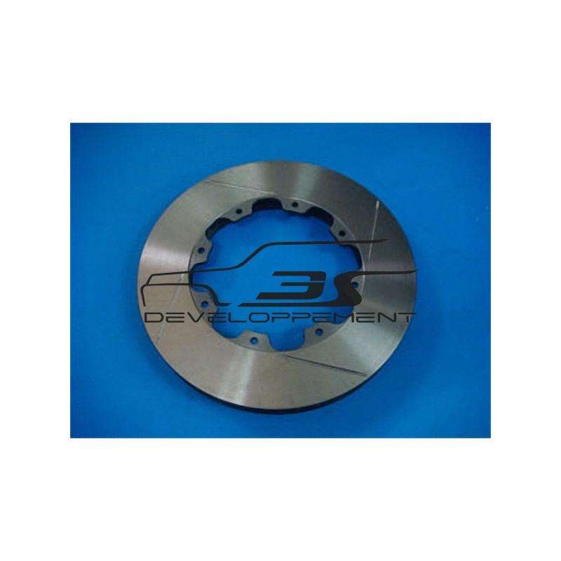 Disque de frein MAXI 5  G300mm X 28