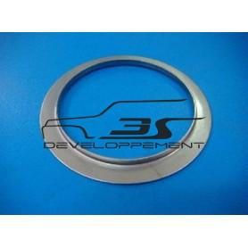 Rondelle d'étanchéité anti poussière pour roulement AV ou AR