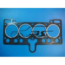 Joint de culasse renforcé 1.45mm - Pistons diam 77 et 78mm