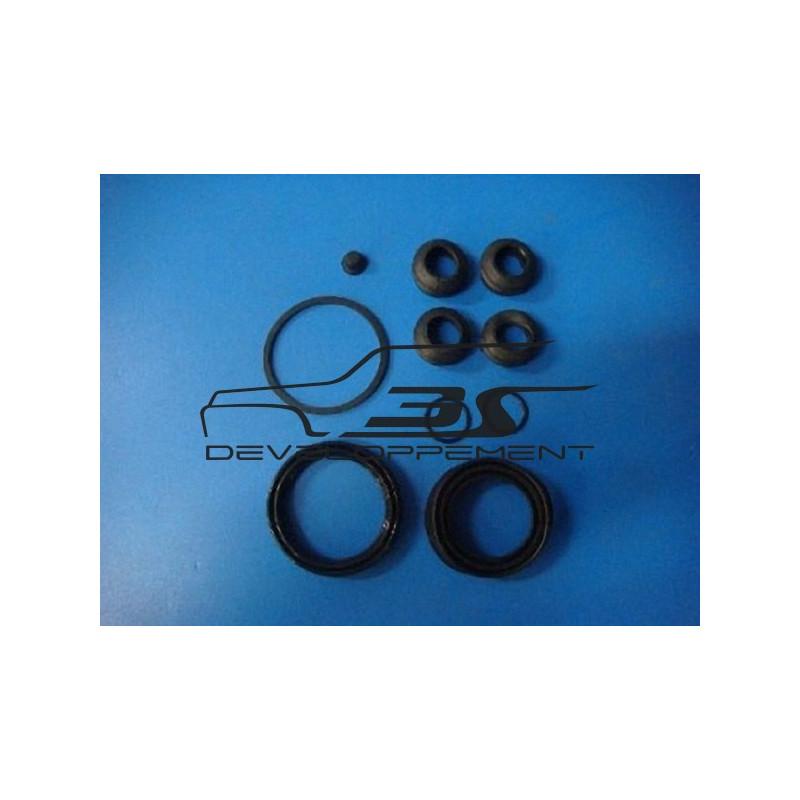 kit reparation  étrier de frein  (R5 turbo origine)