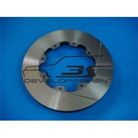 Disque de frein TOUR DE CORSE D280 X 25.4