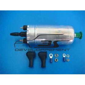 Pompe essence de gavage extérieure  2° montage Adaptable