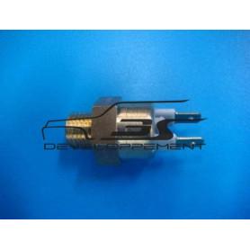 Sonde pour ventilateur d'échangeur TOUR DE CORSE Filetage 14x150 45° à 60°