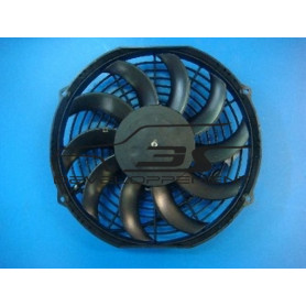 Ventilateur  diamètre 255mm