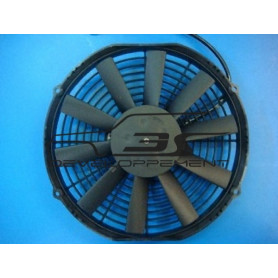 Ventilateur diamètre 280mm