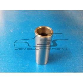 Axes de piston D20mm CPS ( vendue par 4)