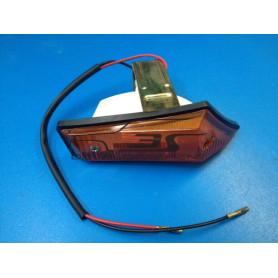 Clignotant AV droit R5 Turbo Maxi