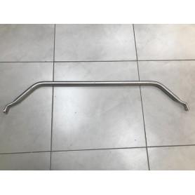 Barre stabilisatrice avant TDC D 23mm