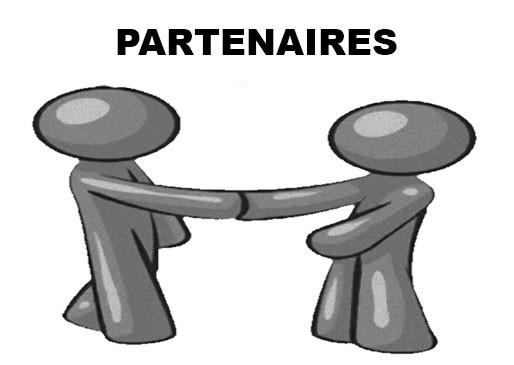 Partenaires